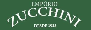 Empório Zucchini